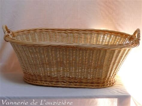 Corbeille A Linge Trendy Relaxdays by Corbeille A Linge Trendy Relaxdays Panier Linge Lot De