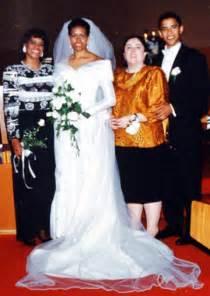 Lisa Frank Bedroom Barack Obama Mother Photos