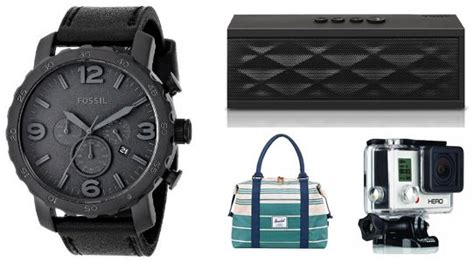 10 best christmas gifts for men 2014