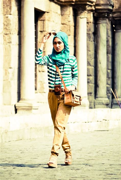 Celana Dalam Culture 1005 Isi 3 dian pelangi style style casual styles and style