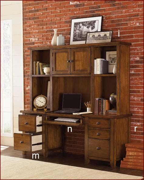 country home office furniture aspen furniture home office set cross country asimrset