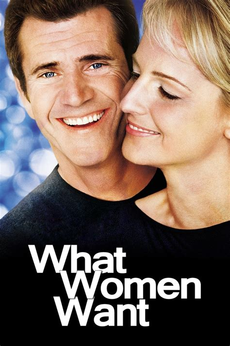 what women want subscene subtitles for what women want