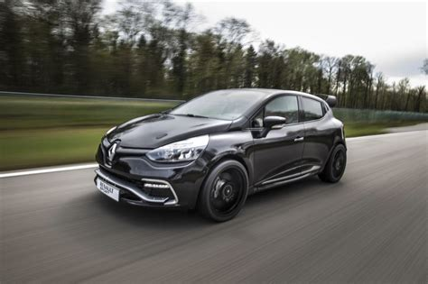 renault clio rs official renault clio rs 16