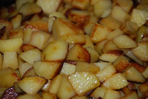 how to fry potatoes in the oven step by step cooking this recipe photo recipes