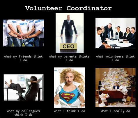23 best volunteer management memes images on pinterest