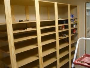 food storage shelves appliances food storage shelves kitchen store thrive