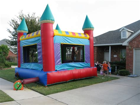 li bounce house rental hauppauge party supply htons