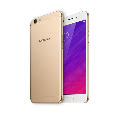 Vr Oppo F1s oppo f1s review great handling features and a giveaway