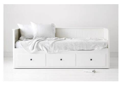 Hemnes Daybed Ikea Hemnes Daybed Ikea Decorating Ideas Pinterest Hemnes Daybeds And Toddler Bed