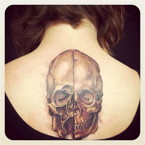 leonardo da vinci tattoo designs 397 best tattoos anatomy bone images on