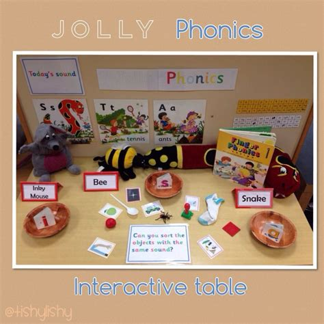 classroom layout early years 22 best new classroom images on pinterest early years