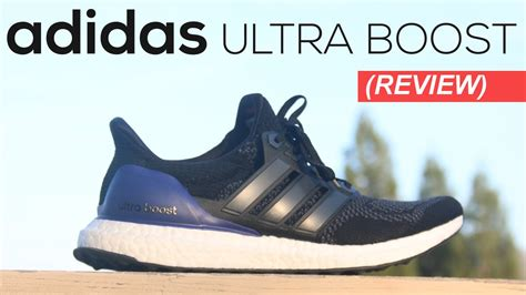 nike running shoes vs adidas running shoes helvetiq