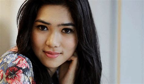 Isyana Top who is the best looking singer from your country quora