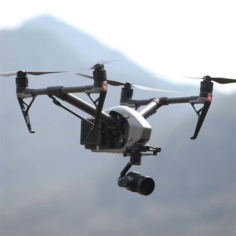 Drone Inspire 2 sublime gadgets inspire 2 drone sublime gadgets