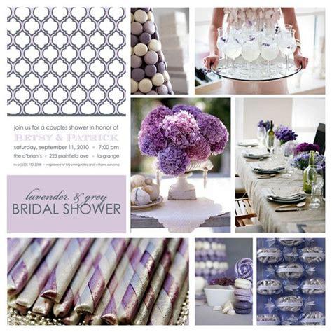 purple themed wedding shower best 25 purple bridal showers ideas on purple bridal shower backdrop and