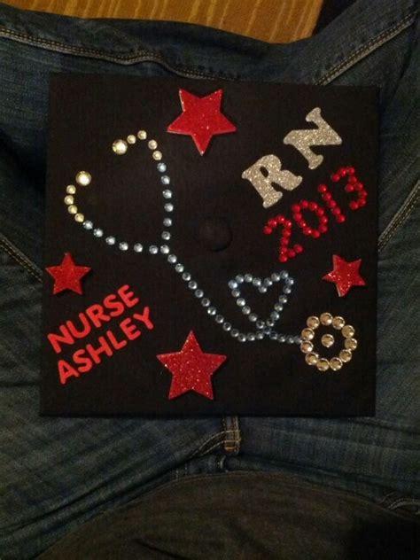 17 best images about graduation ideas on