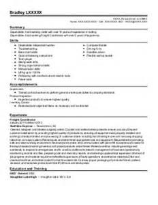 Roofer Resume by Roofer Resume Exle Hanleys Construction Port Orchard Washington