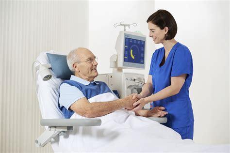ciring ciring fresenius care launches 6008 caresystem a new
