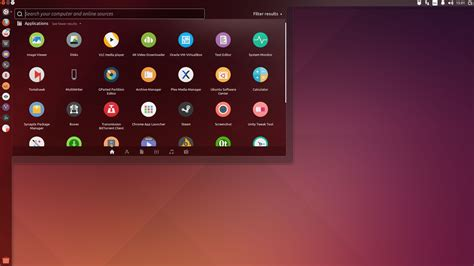 numix theme kali linux linux users are going crazy about circle icons might