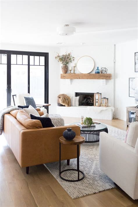 Home Decor Tulsa by Home Decorating Diy Projects Tulsa Remodel Reveal Modern