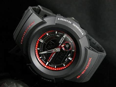 A11532m Original Garansi Resmi 1th dinomarket pasardino jam tangan casio g shock original murah garansi resmi 1th tipe aw 582c 4a h