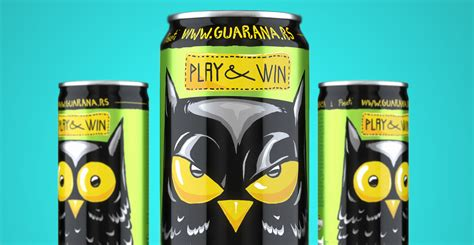 energy drink guarana guarana energy drink by linnch