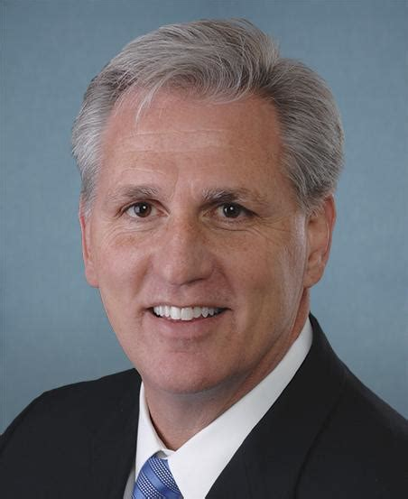 majority house leader kevin mccarthy congress gov library of congress