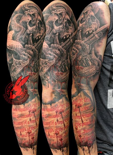 nra tattoos 405 best tattoos by jackie rabbit images on