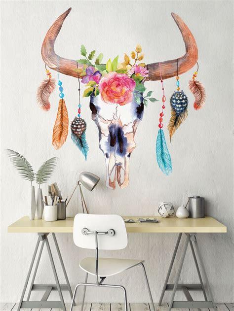 cow room decor best 25 cow skull decor ideas on deer skull decor deer skulls and cow skull