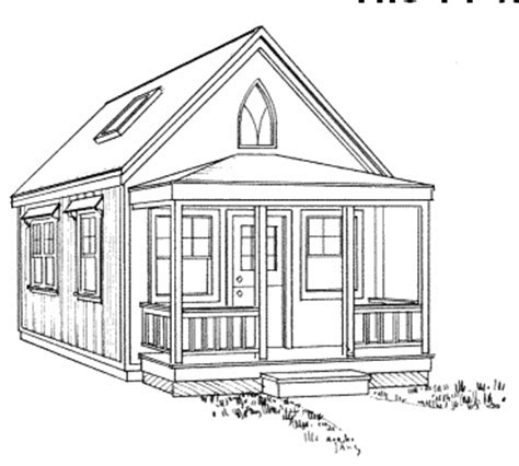 house drawing trace house drawing assorted mr beens class