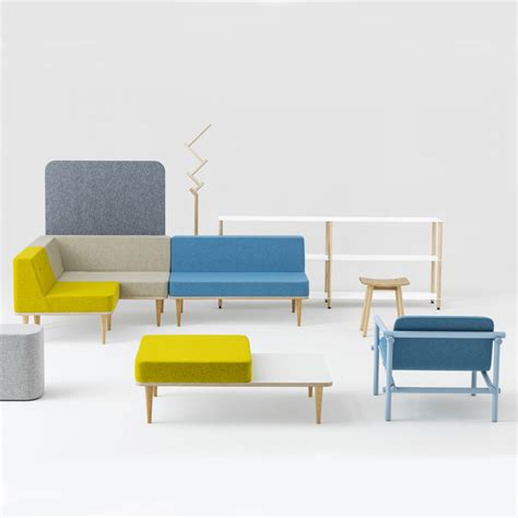 couches nz field modular seating john cochrane furniture