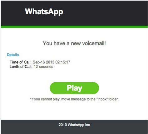 whatsapp wallpaper malware beware of these popular whatsapp scams emsisoft