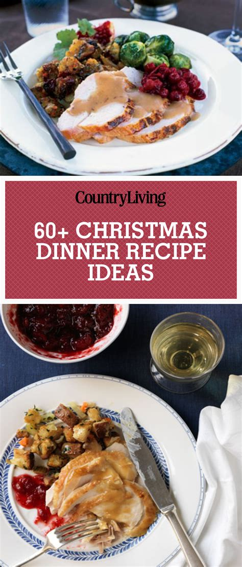 28 best office christmas menu ideas christmas party