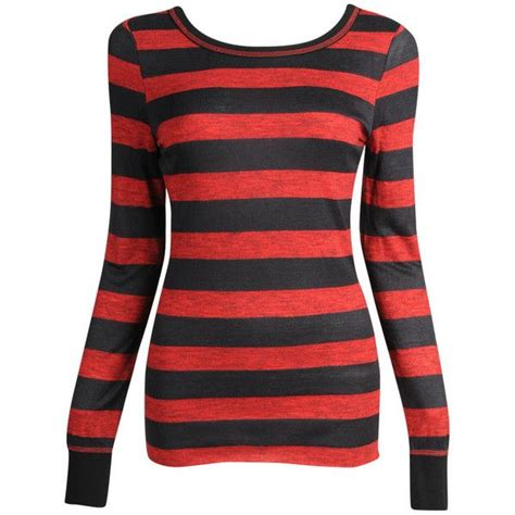 Stripes Rane Top 1150 best images about rock clothing on