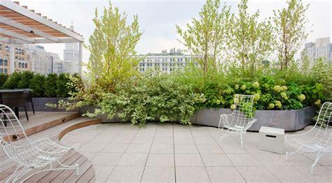 roof garden plants roof garden plant specialists rooftop gardens
