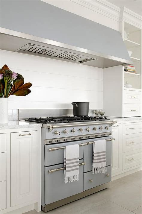 French Country Range Hood Design Ideas