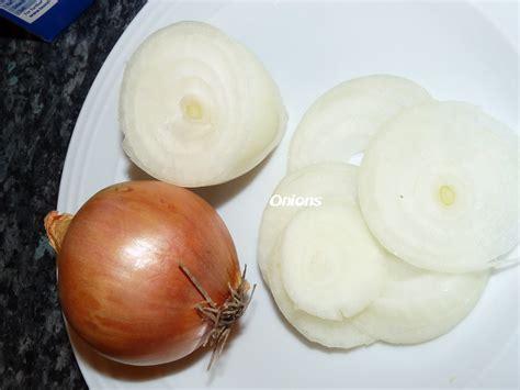 onion medicinal herb info medicinal properties
