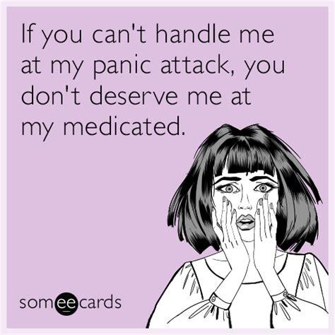 Panic Attack Meme - divorce ecards free divorce cards funny divorce greeting