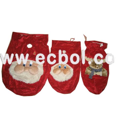 c section bag buy wholesale christmas bag contraction pocket c section