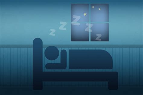 best color light for sleep new ai algorithm monitors sleep with radio waves mit news