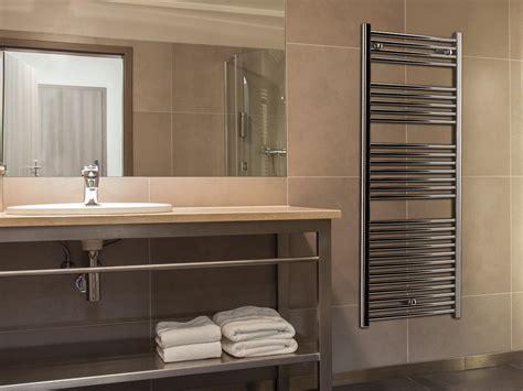 come riscaldare il bagno bagnoidea prodotti e tendenze per arredare il bagno