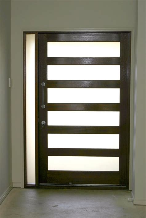 Frosted Glass Diy Projects Pinterest Frosted Glass Diy Frosted Glass Door
