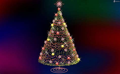 weihnachtsbaum beleuchtung weihnachtsbaum aol bildsuchergebnisse