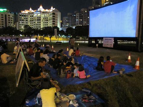 box office 2016 di bioskop liburan murah atau bahkan liburan gratis di singapura