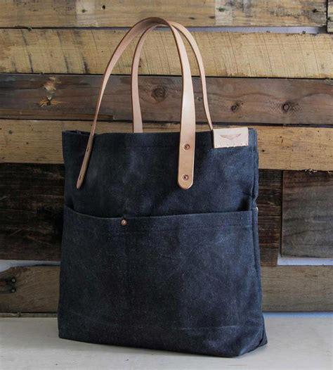 jeans handbag pattern best 25 denim handbags ideas on pinterest