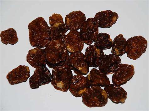 fiori di bach dove si comprano bacche inca o bacche d oro le propriet 224 di un superfood