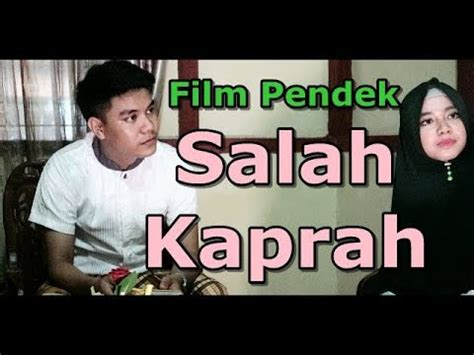 download mp3 dj pendek salah kaprah ine sinthya mp3 download stafaband