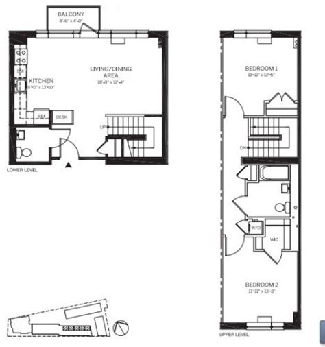 c humphreys housing floor plans via verde floor plans google search housing studio