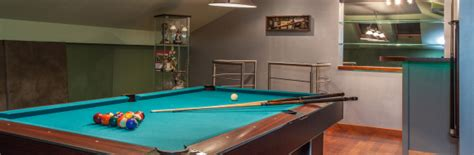 how to set up a pool table pool table set up service professional billiards atlanta