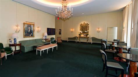 the metropolitan room metropolitan opera corporate partnership